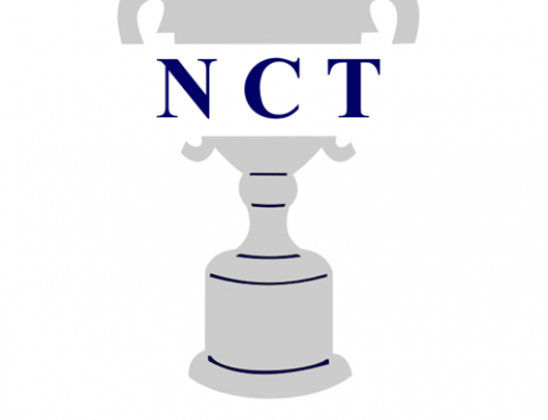 National City Trophy
